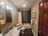 3727 Wak-Wing Road - Photo 33