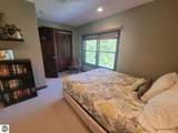 3727 Wak-Wing Road - Photo 36
