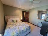 3727 Wak-Wing Road - Photo 37