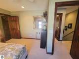 3727 Wak-Wing Road - Photo 38