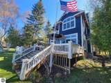 3727 Wak-Wing Road - Photo 4