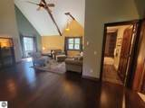 3727 Wak-Wing Road - Photo 40