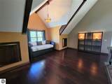 3727 Wak-Wing Road - Photo 42