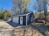 3727 Wak-Wing Road - Photo 58