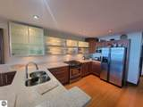 3727 Wak-Wing Road - Photo 8