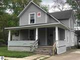 1015 Lansing Street - Photo 1