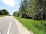5965 Myers Road - Photo 35