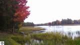6521 Bass Lake Road, Ne - Photo 16