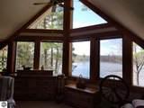 6521 Bass Lake Road, Ne - Photo 20