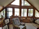 6521 Bass Lake Road, Ne - Photo 23