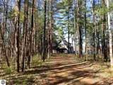 6521 Bass Lake Road, Ne - Photo 3
