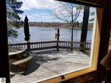 6521 Bass Lake Road, Ne - Photo 39