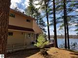 6521 Bass Lake Road, Ne - Photo 4