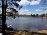 6521 Bass Lake Road, Ne - Photo 62