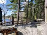 6521 Bass Lake Road, Ne - Photo 68