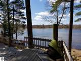 6521 Bass Lake Road, Ne - Photo 69