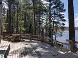 6521 Bass Lake Road, Ne - Photo 70