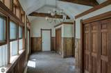 8700 Horn Road - Photo 21
