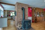 8700 Horn Road - Photo 22