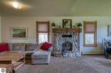 8700 Horn Road - Photo 25