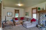 8700 Horn Road - Photo 26