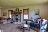 8700 Horn Road - Photo 27