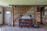 8700 Horn Road - Photo 28