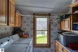 8700 Horn Road - Photo 36