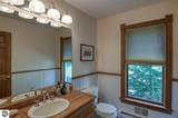 8700 Horn Road - Photo 37