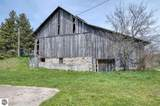 8700 Horn Road - Photo 46