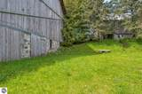 8700 Horn Road - Photo 47