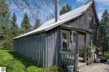 8700 Horn Road - Photo 48