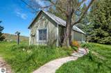 8700 Horn Road - Photo 49
