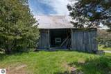 8700 Horn Road - Photo 51