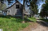 8700 Horn Road - Photo 9