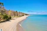 14021 Forest Beach Shores - Photo 4