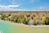 14021 Forest Beach Shores - Photo 44