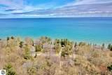 14021 Forest Beach Shores - Photo 46