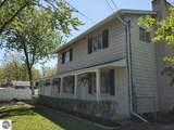 1324 Bennett Avenue - Photo 40