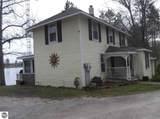 5018 Bliss Lane - Photo 1
