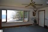 4100 Lakeshore Drive - Photo 12