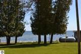 4100 Lakeshore Drive - Photo 18