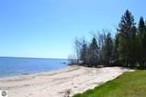 4100 Lakeshore Drive - Photo 6