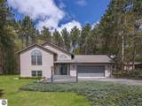 15228 Manistee County Line Road - Photo 1