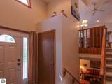 15228 Manistee County Line Road - Photo 14