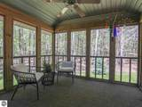 15228 Manistee County Line Road - Photo 24