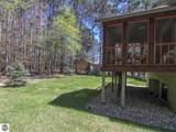 15228 Manistee County Line Road - Photo 25