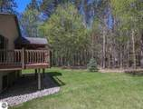 15228 Manistee County Line Road - Photo 27