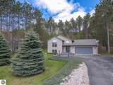 15228 Manistee County Line Road - Photo 29