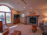 15228 Manistee County Line Road - Photo 3